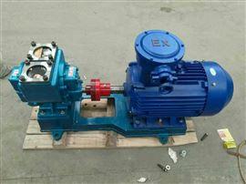 100 YHCB-100加油机自吸泵YHCB