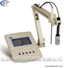 供应ORP-422型氧化还原电位测定仪