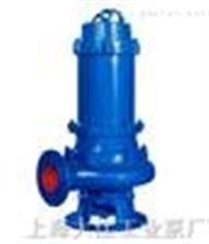 JYWQ、JPWQ自动搅均潜水排污泵