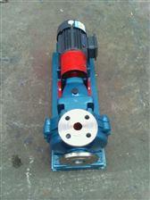 单级单吸离心泵IH 100-65-200