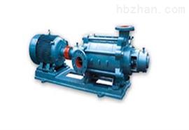 100TSWA*5TSWA型多级离心泵