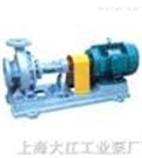导热油泵LQRY65-50-180