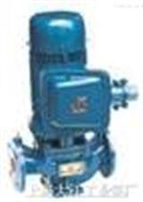 管道油泵YG80-200A