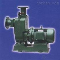 ZWL80-25-40