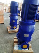 ISGB200-50(I)ISGB150-80A