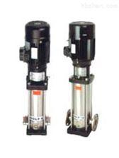 40CDLF8-180CDL/CDLF型不鏽鋼輕型立式向日葵视频appioses污污下载離心泵