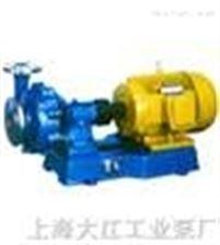 不锈钢耐腐蚀离心泵65FB-64A
