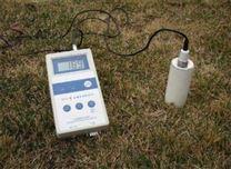 土壤水分檢測儀