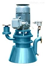无密封自控自吸泵WFB系列无密封自控自吸泵