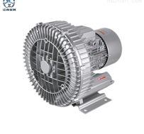 蘇州高壓風機廠家