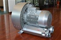 RB-91D-3張家港熱風吹毛機旋渦氣泵