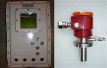 RB氧化锆分析仪-德国赫尔纳欧洲直采5分报价