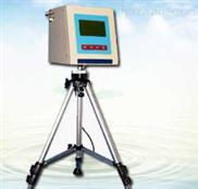 GDYK-10全自动单通道大气采样仪