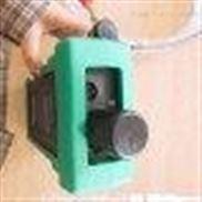 尾气检测-AUT05-1汽车尾气分析仪