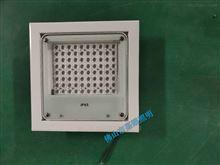佛山LED嵌入式油站灯100W飞利浦灯珠加芯片