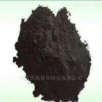 ZGJ100热水炉防腐阻垢剂