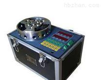 TZ62动平衡仪校验仪