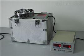 GJX-2AGJX-2A手持式振动校准仪