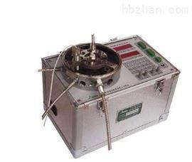 GJX-3BGJX-3B振动传感器校准仪