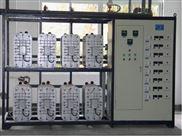 EDI超純水裝置,汙水淨化裝置,汙水處理