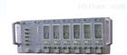 振動轉速KR-939NCS、ST-220MV、ZHJ-2-N1N0