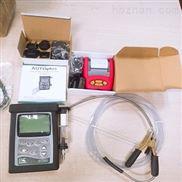 五组分汽车尾气分析仪可测油温转速