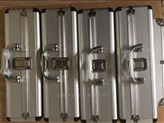 TR3011-20,TR6001-01振动转速TR2001-02,TR2081-01,WB-8112B200