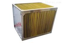 厂家新风热交换芯体不锈钢污泥烘干余热回收