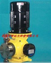 中西美国米顿罗计量泵库号:M398248