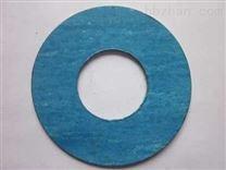 厂家供应无石棉芳纶纤维非石棉垫片