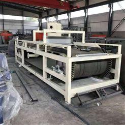 全自动无机渗透硅岩板生产设备生产线