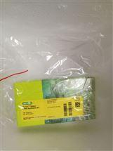 伯乐iScript Select cDNA合成试剂盒1708897