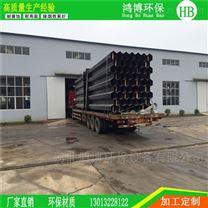 河南电厂超低排放六角玻璃钢阳极管放电原理