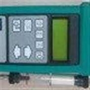 进口便携仪器-AUT05-1汽车尾气分析仪