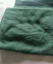 低价环保专用绿色土工布