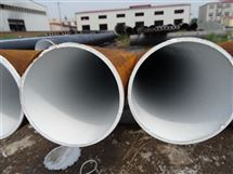 IPN8710防腐钢管厂家价格