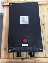 BLK8050-16A/380V防爆防腐断路器