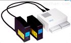 OD1-B035C15Q15SICK施克位移传感器OD350-100T1主要作用