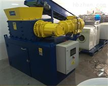 昂鯊報廢電子垃圾粉碎機 廠家低價促銷