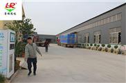 襄樊小区生活污水一体化设备厂家价格供应