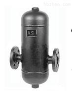 ASd挡板式汽水分离器