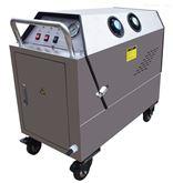 HCE11/35工业油污油脂蒸汽清洗机