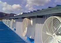 平度屋顶负压风机厂家,1380不锈钢风机房顶