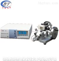 KD-202-VI電腦冷凍切片機