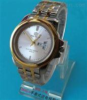 3AHG-X电工验电手表
