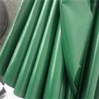 大量供应加厚三防布,加厚pvc三防篷布价格