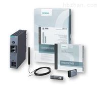 西门子FM355S控制模块6ES7355-1VH10-0AE0