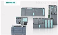 6ES7341-1BH02-0AE0西门子CP341通讯处理器20MA