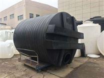 10吨搅拌桶