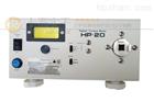 直销扭力螺丝批测试仪0.075-5N.m/SGHP-5